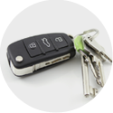 Automotive Locksmith in Zion, IL